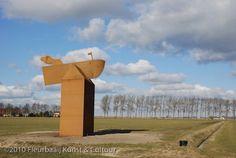 Boothuis - Rutten - Flevoland - Koopman & Bolink