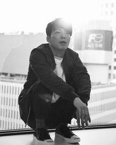 """ถูกใจ 73 คน, ความคิดเห็น 6 รายการ - @sasutei บน Instagram: """"Unkindness. #hoshinogen #星野源"""""""
