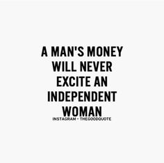 Oh so true...but men with money seem to think it does sadly. Superficial.