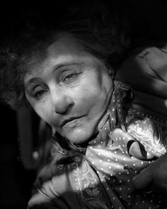 Sidonie-Gabrielle Colette, surname Colette - French novelist and performer. Photo by Cecil Beaton Nobel Prize In Literature, Writers And Poets, Feminist Writers, La Rive, English Fashion, Cecil Beaton, Famous Photographers, Les Oeuvres, Selfies