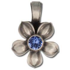 Blue #bico #australia #necklace #chain #tribal #pendant #love #friendship