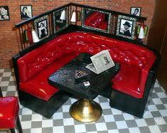 Morrison's Furniture Studio