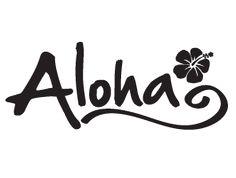 aloha-tattoo.png (265×200)