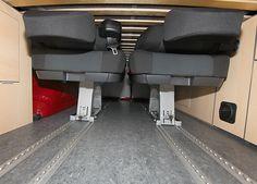 Sunvan L22 / Neufahrzeuge / Komplettfahrzeuge – Köhler Wohnmobile