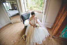 Berries and Love - Página 2 de 238 - Blog de casamento por Marcella Lisa