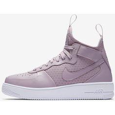 more photos 0de45 475d9 Fashion Shoes on. Air Force ShoesNike ...