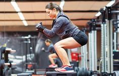 7 Reasons Your Endurance Isn't Changing No Matter How Much You Work Out
