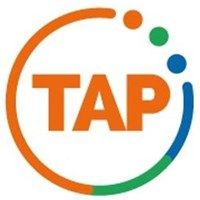 TAP Learning are the professional body for driving excellence in Talent Management. Learn more about our Learning and Development courses by calling 02476 Talent Management, Training, Technology, Design, Coaching, Tech, Fitness Workouts, Tecnologia, Work Outs