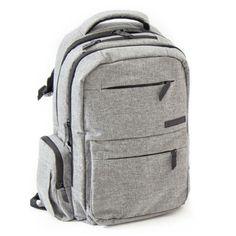 Baby Bandit Diaper Backpack bestproductscom