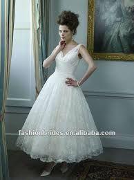 abito da sposa corto in pizzo - Cerca con Google