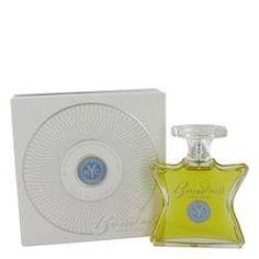 Bond No. 9 - Riverside Drive Perfume