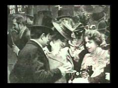 Os Impressionistas Lautrec - YouTube