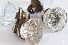 repurposing-idea-for-old-doorknobs