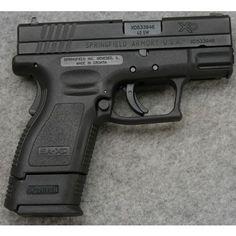 121 Best Guns And Knives Images Firearms Weapons Guns Cool Guns