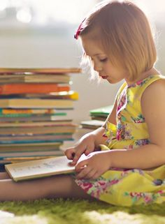 Books To Read To Your Child Before Kindergarten Reading Programs For Kids, Summer Reading Program, 1000 Books Before Kindergarten, Free Kids Books, Modern Books, Reading At Home, Good Readers, Rainy Day Activities, Rain