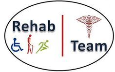 therapy logos | Physical Therapy Logos