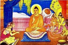 A változás filozófiája (The philosophy of change)  Forrás: http://www.beyondthenet.net/buddha/gallery/desc10a.htm