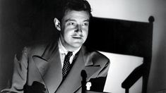 The Seven Wonders of Preston Sturges