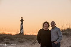 #EpicShutterPhotography #Buxton #NorthCarolina #CapeHatterasNationalSeashore #CapeHatterasLighthouse #OldLighthouseBeach #Sunset #FamilyPhotos #OuterBanksPhotographers #HatterasIslandFamilyPhotographers #Family #OuterBanks #OBX