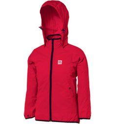 Completely Waterproof Jacket cFRpMH