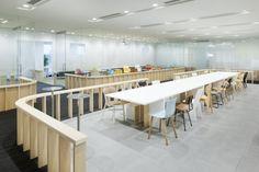 商店建築 / 物件詳細