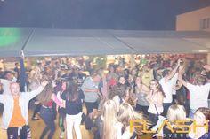 Eine tolle Party feierten wir am Katakombenfest in Rems - bestes Wetter, übervolle Partylocation, super Stimmung - was kann man als Partyband mehr verlangen? :-) Super, Concert, Music, Party, Mood, Tent Camping, Amazing, Pictures, Recital