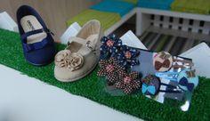 Zapatos y complementos https://www.facebook.com/andamiranda