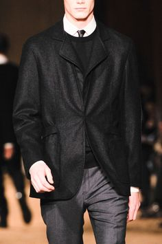#Corneliani #MFW #fall #winter #cameramoda
