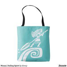Moana | Sailing Spirit. Regalos, Gifts. Producto disponible en tienda Zazzle. Product available in Zazzle store. Link to product: http://www.zazzle.com/moana_sailing_spirit_tote_bag-256554837798952881?CMPN=shareicon&lang=en&social=true&rf=238167879144476949 #bolso #bag #moana