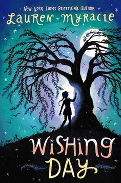 Good News to people who love to read an ebook of Wishing Day (Wishing, #1) by Lauren Myracle. Now you can get access of full pages for free.  This book content can easy access on PC, Tablet or Iphone. So, you can read it anywhere and anytime.  go here : http://tinyurl.com/gwlumph