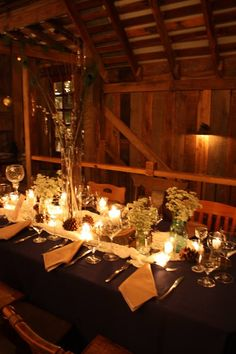 Romantic Rustic Winter Wedding. Like this look? DIY weddings Justin Trails Resort. Our wedding coordinator Donna will be happy to give you a tour 608-269-4522 or www.justintrails.com