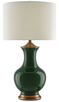 The Most Common Lighting Mistake + Fave Sources For Lamps - laurel home