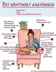Bookish Introvert — The Anatomy of A Bookworm I Love Books, Good Books, Books To Read, My Books, Book Memes, Book Quotes, Bookworm Quotes, Quotes For Book Lovers, People Reading