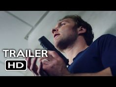 12 Rounds 3: Lockdown Official Trailer #1 (2015) Dean Ambrose Action Movie HD - YouTube