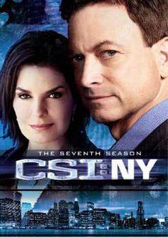 Csi new york cast promo s2 c s i new york pinterest york new