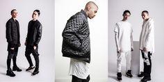 oversized_streetwear_1024x1024