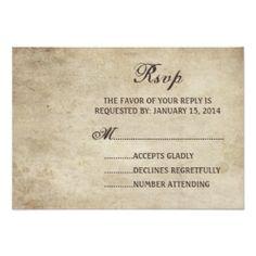 Barn Invitations, 10,000+ Barn Announcements & Invites