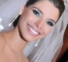 maquiagem noiva rosa - Pesquisa Google