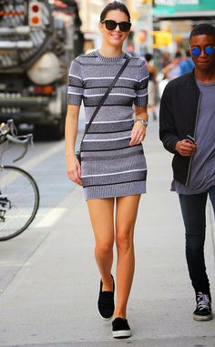 kendall jenner style street - Google Search