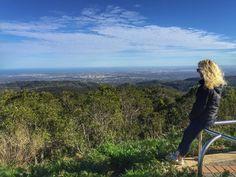 6 Orte, die du in den Adelaide Hills unbedingt besuchen solltest
