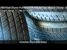 Tire Inventory System. #SeeMoreDetails: http://tireinventorysolutions.com/