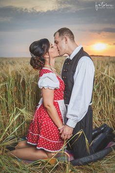Esküvői fotós Dabas városában - Dóri és Miki - Esküvői fotós, Esküvői fotózás, fotobese