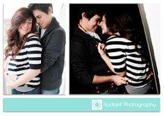 Pregnancy photo shoot!!!