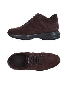 76a7f5c9b5e11 Hogan Women Sneakers on YOOX. The best online selection of Sneakers Hogan.