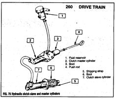 67 Camaro headlight Wiring Harness Schematic This is the