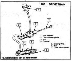 67 Camaro headlight Wiring Harness Schematic 1967 Camaro