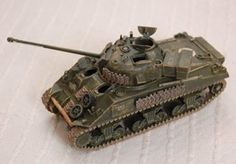 Sherman Firefly by Robert Tas - Wargames Romania Plastic Model Kits, Plastic Models, Sherman Firefly, Sherman Tank, Ww2 Tanks, Armored Vehicles, Scale Models, Military Vehicles, Camouflage
