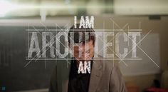 i-am-architect-legendado
