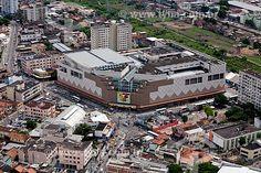 Madureira Shopping - Rio de Janeiro