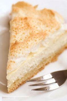 Приятного аппетита!   Для формы диаметром 22 – 24 см. Тесто: 80 г слив. масла (холодного) 1 ст. муки 1 небольшое яйцо 2 ст.л. сахара 1 ч.л....
